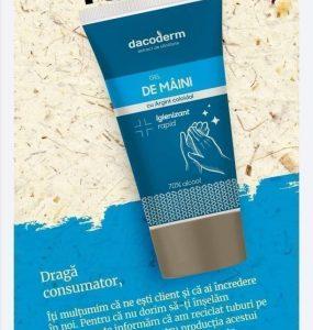tuburi-dacoderm-gel-dezinfectant