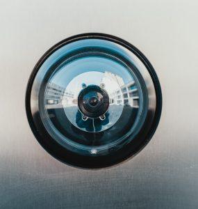 sistem de supraveghere