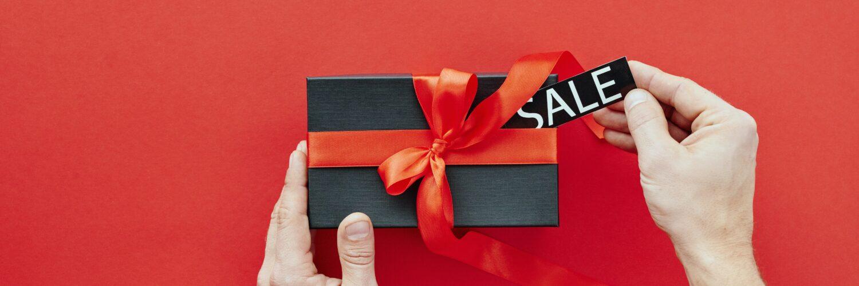 cadouri pentru barbati de la Gift Express