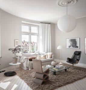 idei decorare locuinta