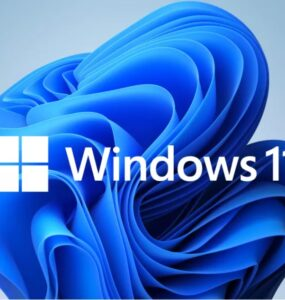 Microsoft recomanda unora sa revina de la Windows 11 la Windows 10