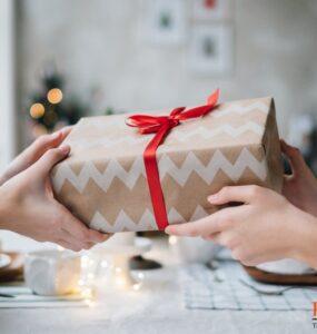 FunFox - cadouri iesite din comun, ce vor deveni amintiri placute