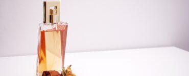 Cel mai bun parfum
