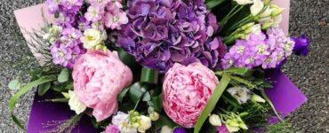 florarie Bucuresti Sector 6