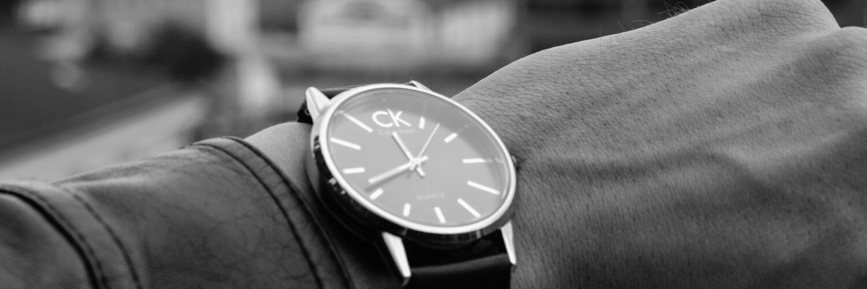 Cele mai bune ceasuri Calvin Klein