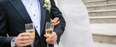 Corturi nunta